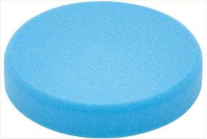 Polishing sponge PS STF D180x30 BL/5