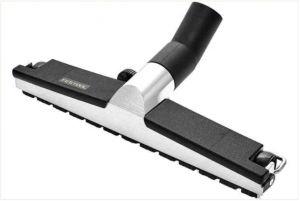 Floor nozzle D 36 BD 370