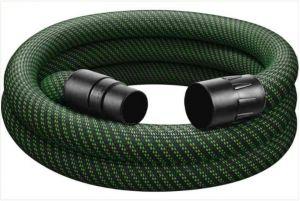 Suction hose D 36x5,0m-AS/CT