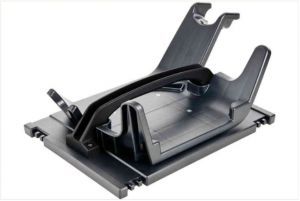 Supporto utensile WHR-CT 36-LHS 225