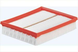 Main filter HF-CT 26/36/48 HP