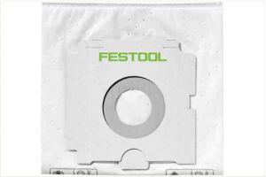 Sacchetto filtro SELFCLEAN SC FIS-CT SYS/5