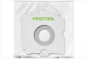 Sacchetto filtro SELFCLEAN SC FIS-CT 48/5