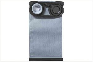 Longlife filter bag Longlife-FIS-CTL MINI