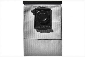 Longlife filter bag Longlife-FIS-CT 26