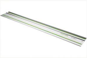 Guide rail FS 1400/2