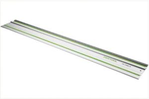 Guide rail FS 1900/2