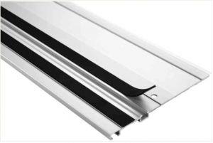 Adhesive cushion strip FS-HU 10M