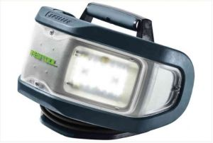 Working light DUO Plus SYSLITE