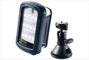 Working light KAL II-Set GB 240V SYSLITE