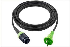 Plug it Cable H05 RN-F/4