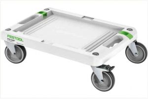 SYS-Cart RB-SYS